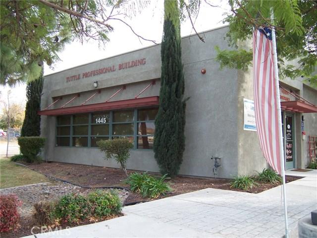 1445 W Redlands Boulevard, Redlands CA: http://media.crmls.org/medias/a231930c-9195-4442-9f4f-97a012bb3465.jpg