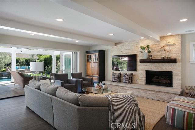 53 Emerald Irvine, CA 92614 - MLS #: OC17125725