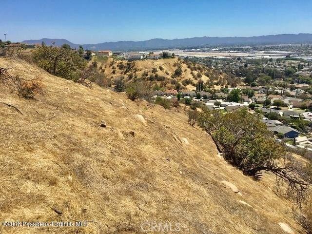0 Above Petaluma, Sun Valley CA: http://media.crmls.org/medias/a2333384-b238-460b-87e3-b5ca7f483dd7.jpg