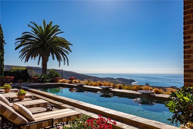 Photo of 6 Sea Glass, Newport Coast, CA 92657