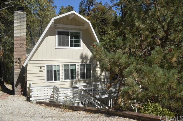, CA  is listed for sale as MLS Listing EV18180330
