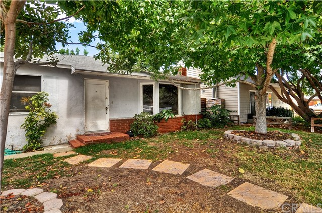 286 Virginia Place, Costa Mesa, CA, 92627