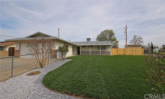 Detail Gallery Image 1 of 1 For 2410 Forward Way, Red Bluff,  CA 96080 - 3 Beds | 2 Baths