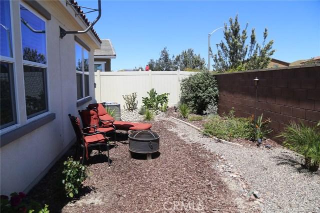 29312 Flame Tree, Lake Elsinore CA: http://media.crmls.org/medias/a23b1af7-34ed-4b90-b0f1-45cfcda1e791.jpg