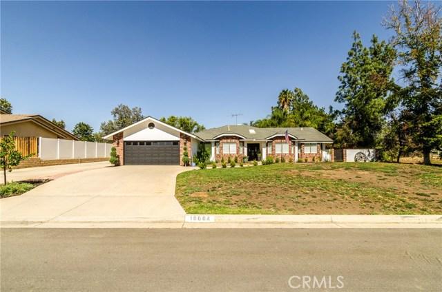 16604 Tava Lane, Riverside, CA, 92504