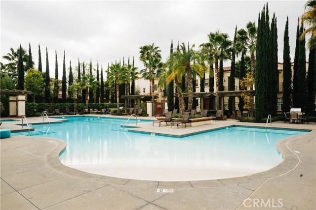 572 S Melrose St, Anaheim, CA 92805 Photo 28