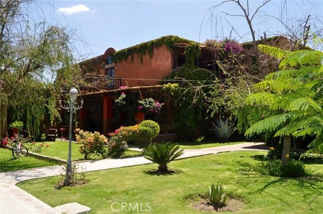 203 De La Soja, Outside Area (Outside Ca),  37547