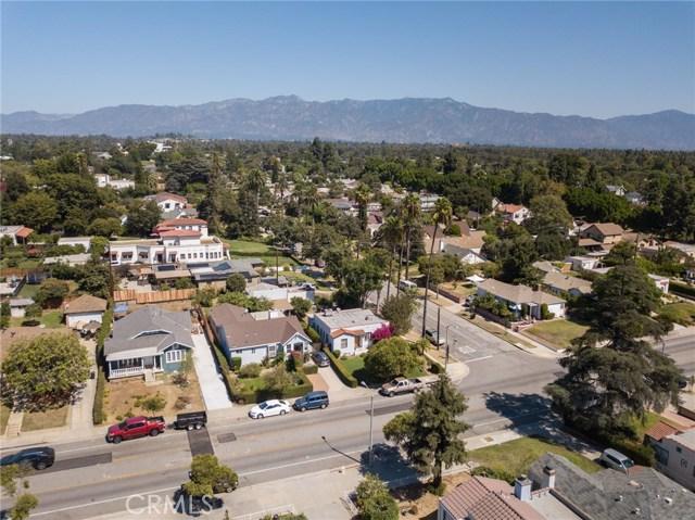 1426 Alhambra Rd, South Pasadena, CA 91030 Photo