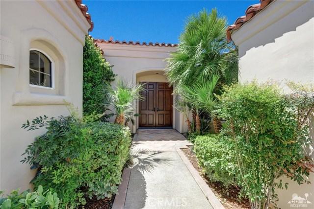 79835 Sandia La Quinta, CA 92253 - MLS #: 218012542DA
