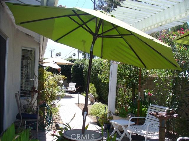 2237 Belford Avenue, Placentia CA: http://media.crmls.org/medias/a24297f9-ea36-4f61-995e-c040c07fbc27.jpg