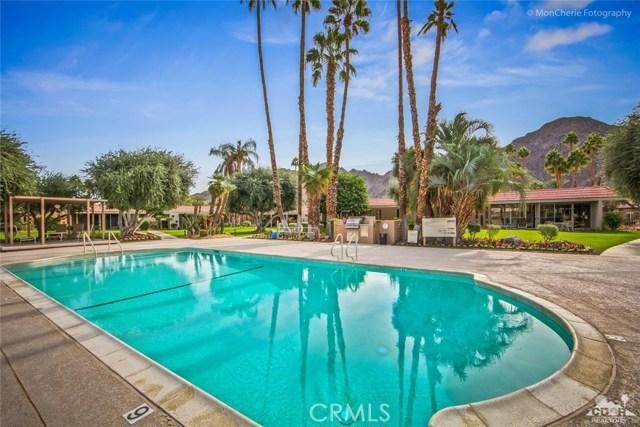 76990 Lark Dr Drive Indian Wells, CA 92210 - MLS #: 217033086DA