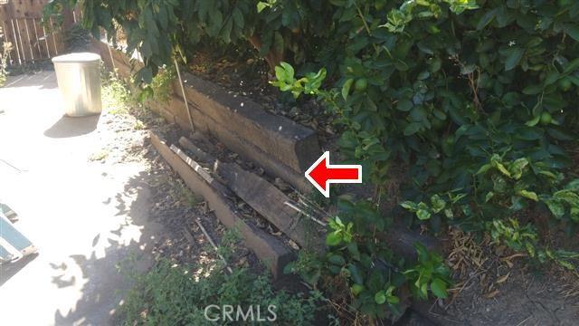 15529 Pintura Drive, Hacienda Heights CA: http://media.crmls.org/medias/a244e307-4687-48a5-b4b9-3312fe9075a8.jpg