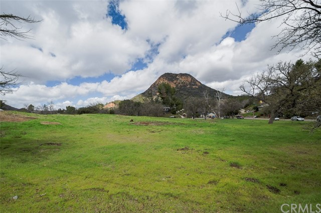29139 Crags Drive, Agoura Hills CA: http://media.crmls.org/medias/a2458fff-dc20-4b6b-9c27-375a557d5d37.jpg