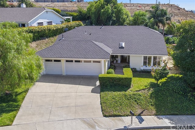 2622 E Denise Avenue, Orange, California