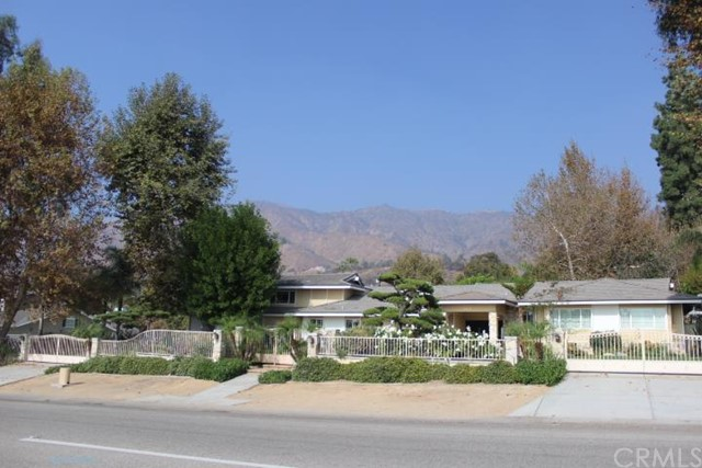 Rental Homes for Rent, ListingId:36356462, location: 401 East Sierra Madre Avenue Glendora 91741