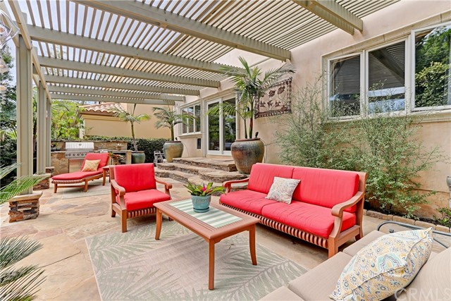 Additional photo for property listing at 624 30th Street  Manhattan Beach, Californië,90266 Verenigde Staten