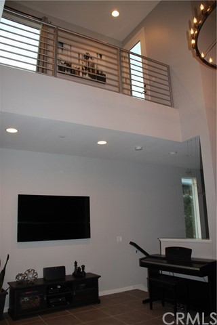 23 Waldorf, Irvine, CA 92612 Photo 38