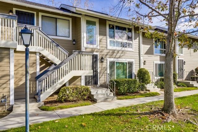 700 WALNUT Avenue Orange CA 92868