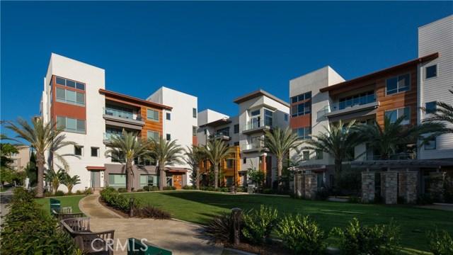12446 Osprey Lane Unit 1 Playa Vista, CA 90094 - MLS #: SB18273455