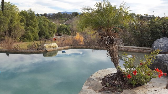33928 Calle Vista, Temecula, CA 92592 Photo