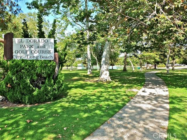 6921 E Driscoll St, Long Beach, CA 90815 Photo 25