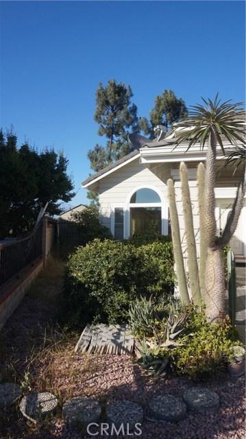 13745 Moonshadow Place, Chino Hills CA: http://media.crmls.org/medias/a2503dba-ff02-4fd7-9741-0c89cece9e6e.jpg