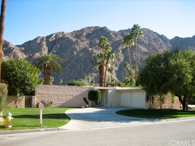 46250 Manitou Dr, Indian Wells, CA 92210 Photo