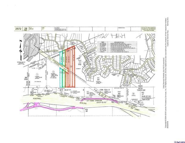 7148 Estepa Drive, Tujunga CA: http://media.crmls.org/medias/a2531fc2-22cc-40c3-be5f-b5e137d484c4.jpg