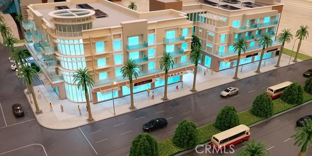 1598 Long Beach Boulevard Long Beach, CA 90813 - MLS #: AR18085437