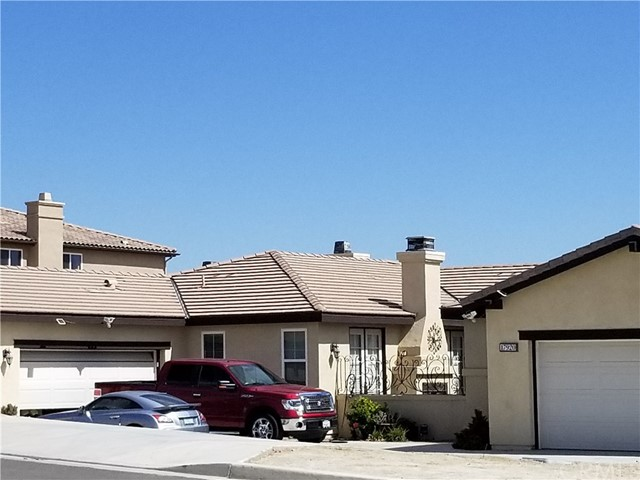 Property for sale at 17920 Log Hill Drive, Riverside,  CA 92504