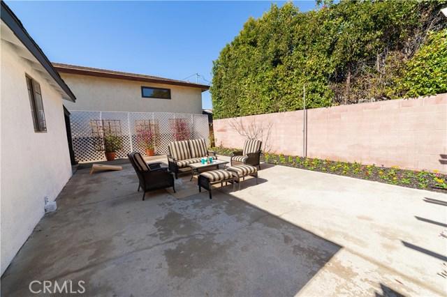 821 Concord Pl, El Segundo, CA 90245 photo 34