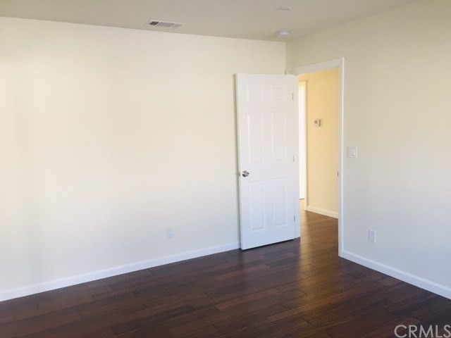 1331 218th, Torrance, California 90501, ,Residential Income,For Sale,218th,SB19274522