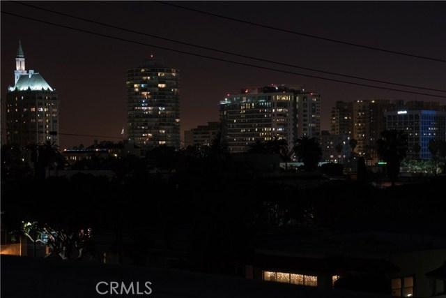 1100 E 3rd St, Long Beach, CA 90802 Photo 21
