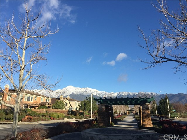 7324 Reserve Place, Rancho Cucamonga CA: http://media.crmls.org/medias/a25ade40-471e-49cb-b86b-d38fadd8764c.jpg