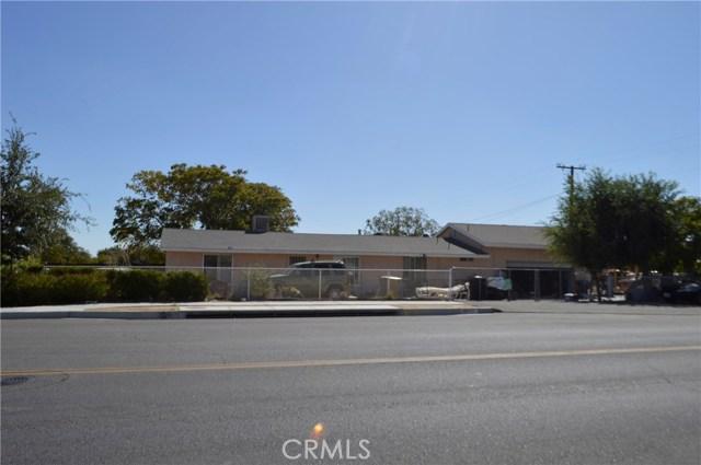 9629 3rd Avenue, Hesperia, CA, 92345