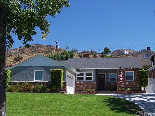 , CA  is listed for sale as MLS Listing BB18015936