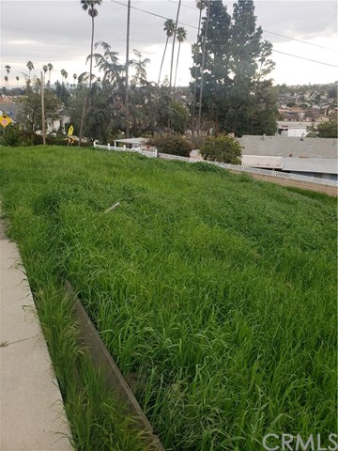 1310 Cudahy, Los Angeles, CA  Photo 2