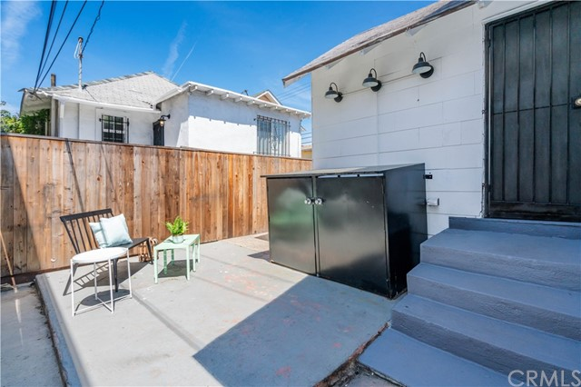 54 Paloma Ave, Venice, CA 90291 photo 18