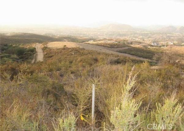 0 Green Oak, Temecula, CA  Photo 9