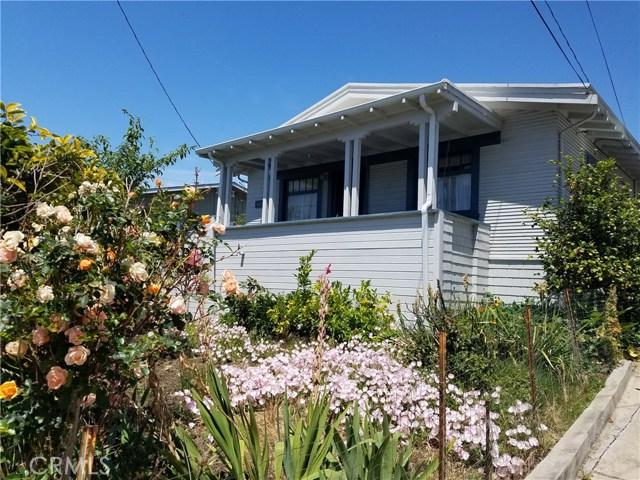 1612 Mill Street, San Luis Obispo, CA 93401