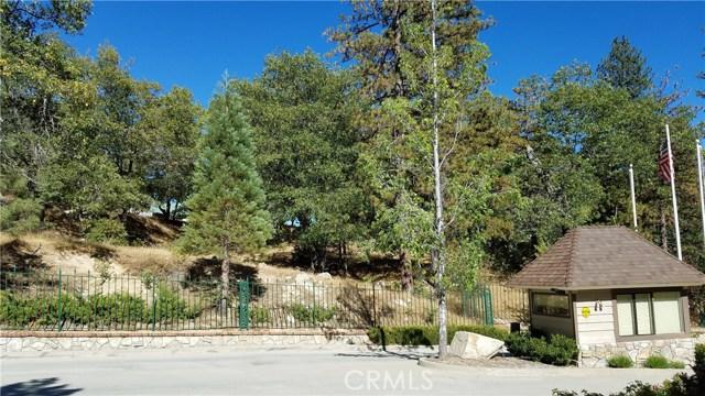 0 N Bay Road, Lake Arrowhead CA: http://media.crmls.org/medias/a2628080-44b6-40db-85e4-e3f587b88551.jpg