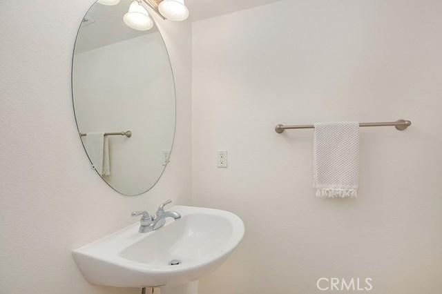 16603 Yukon Avenue Torrance, CA 90504 - MLS #: SB18045798