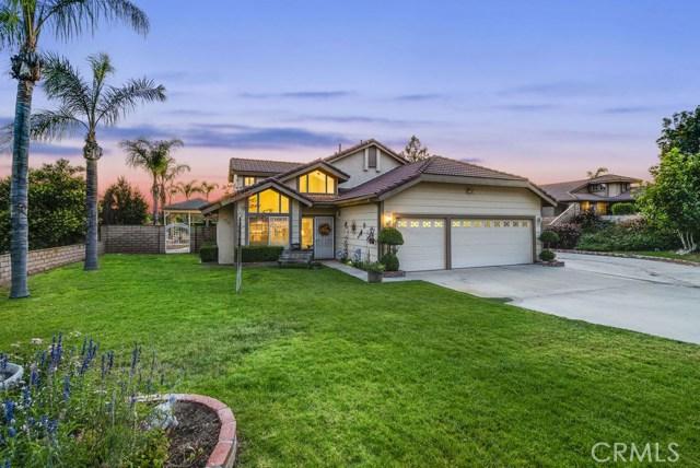 6784 Mitchell Avenue,Riverside,CA 92505, USA