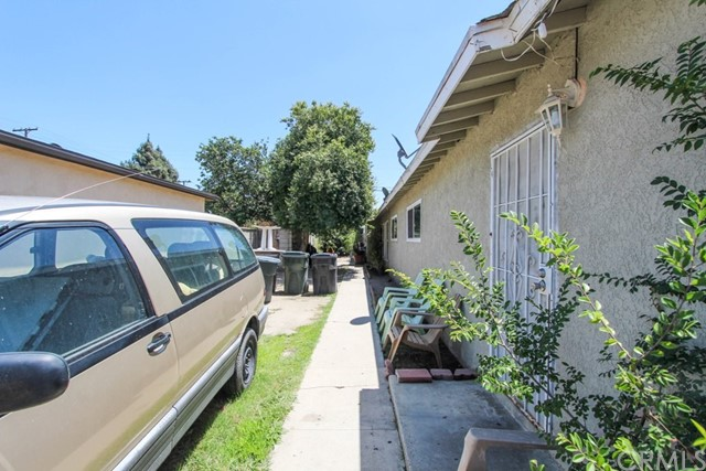 750 N Sabina St, Anaheim, CA 92805 Photo 2