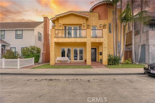 Photo of 256 San Remo Drive, Long Beach, CA 90803