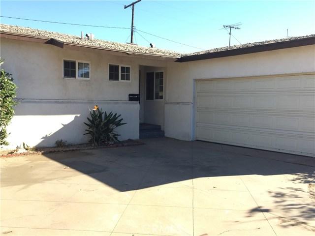 1246 N Riviera St, Anaheim, CA 92801 Photo 8