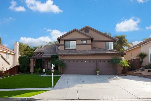 2621 Grove Avenue, Corona, CA 92882, photo 2