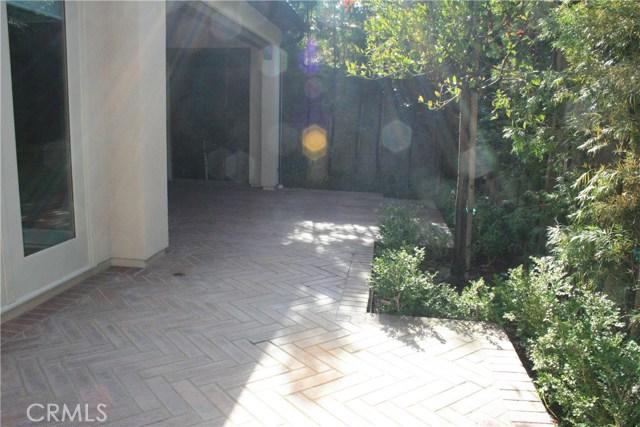 56 Lupari, Irvine, CA 92618 Photo 38