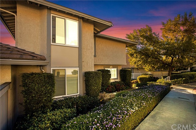 Detail Gallery Image 1 of 30 For 2357 Skyline Dr, Brea,  CA 92821 - 5 Beds | – Baths