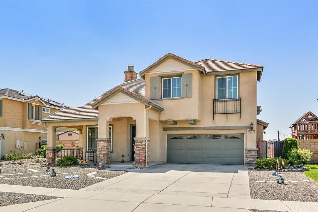 13939 Dove Canyon Way, Rancho Cucamonga, CA 91739